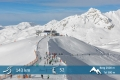 Top-Skigebiete in den Alpen